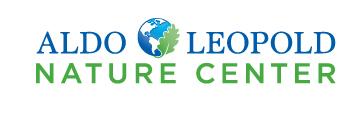 ALNC_logo