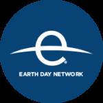 ednmain-logo