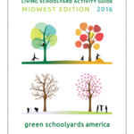 green-schoolyards-book