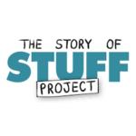 story-of-stuff