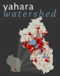 yahara-index-watershed