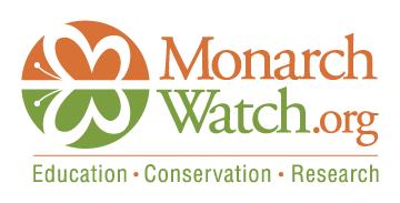 monarch-watch