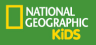 nat-geo-kids-logo
