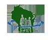 weeb-logo-small