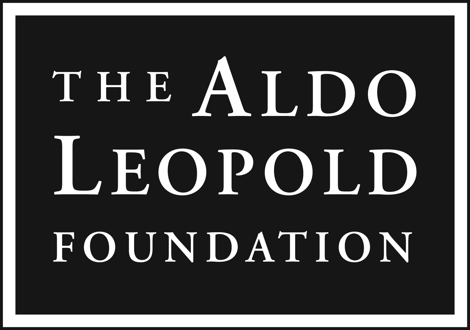 aldo-leopold-foundation